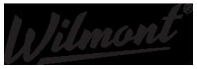 Wilmont Eyewear